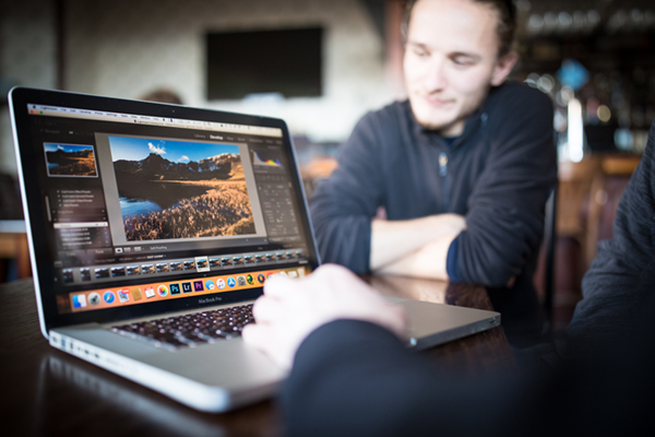 Skye Photo Academy Services Lightroom Photoshop Tuition